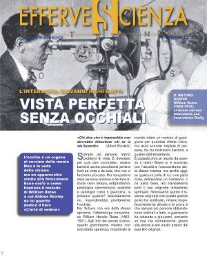 efferveScienza52