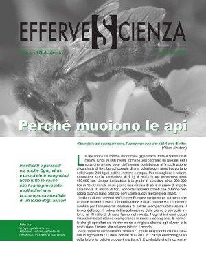 efferveScienza6