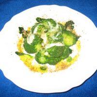 broccoletti-gomasio