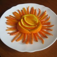 carote-arancio