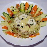 carpaccio-verdure
