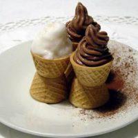 cioccolato-carruba-gelato