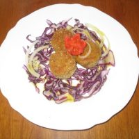 crocchette-crauti-mais