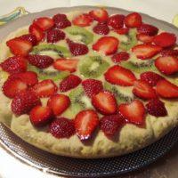 crostata-frutta-fresca