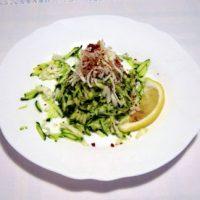 filetti-zucchine-gomasio