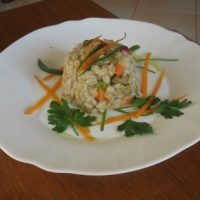 insalata-farro