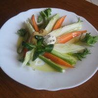 insalata-primavera