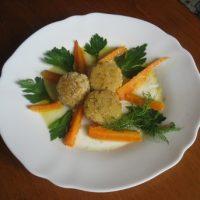 polpette-verdure
