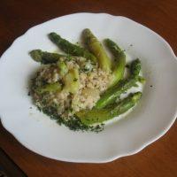 riso-asparagi