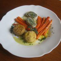 rotolo-crocch-carote