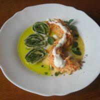 rotolo-spinaci