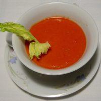 salsa-pomodoro