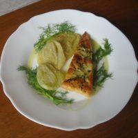 sformato-verdure