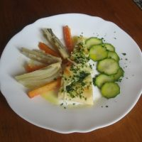 torta-salata-piselli-asparagi