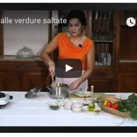 riso-verdure-saltate-video