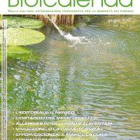 Biolcalenda Giugno 2012