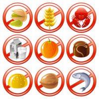 allergie-intolleranze-alimentari