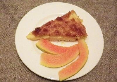 gratin-frutti-esotici