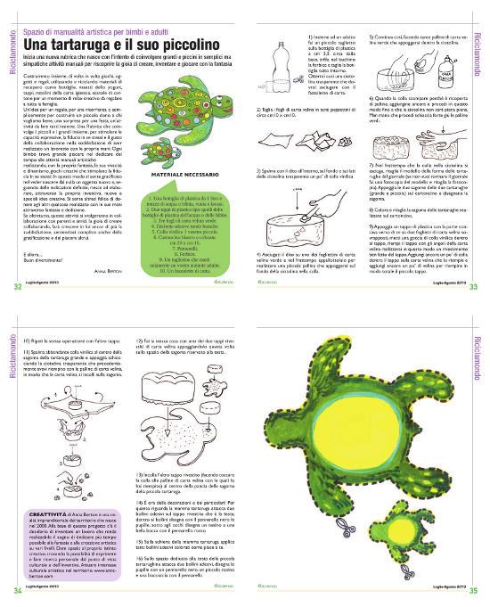 Scarica l'articolo completo in PDF