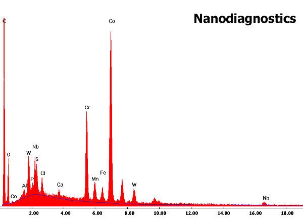 fegato-acciuga-nanodiagnostic-2-biolcalenda-aprile2014