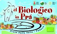 biologico-in-pra 200