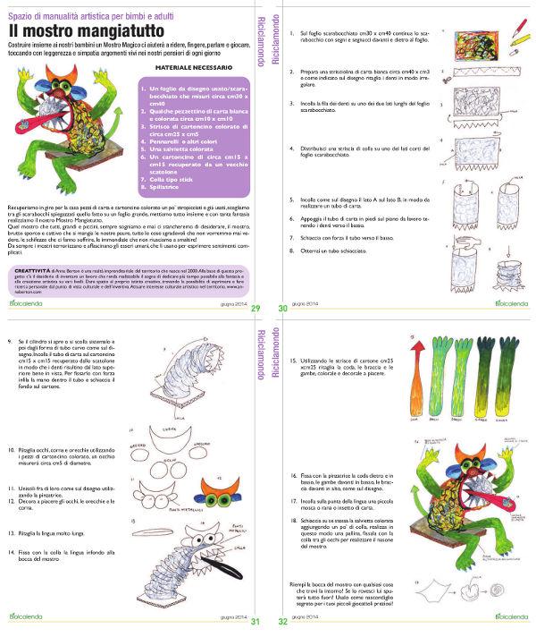 mostro-mangia-tutto-biolcalenda-giugno2014 pdf
