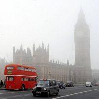 big-ben-smog