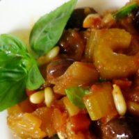 cucina-regionale-sicilia