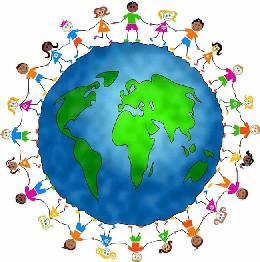 mondo-di-diversità-resized