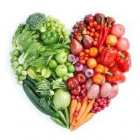 nutrizione-etica-resized