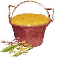 cucina-regionale-veneto-polenta