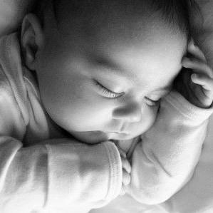 sonno-neonato