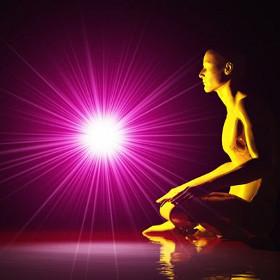 respiro-meditazione