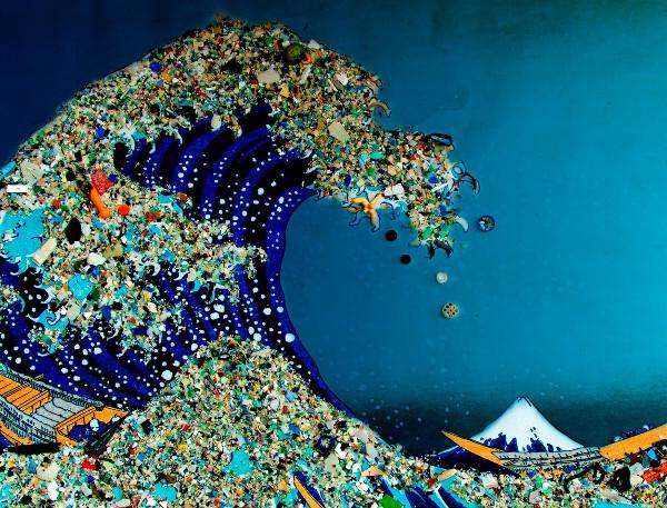 io-sono-ecologico-Hokusai-600