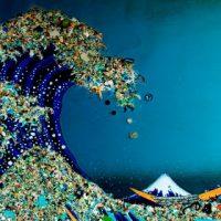io-sono-ecologico-Hokusai280
