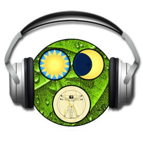 logo-radio-biolca