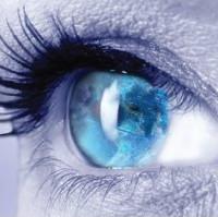 Seminario pratico: Migliorare la vista con il metodo Bates