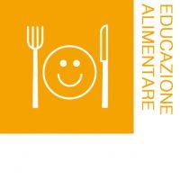 corso-educatore-alimentare-biolca