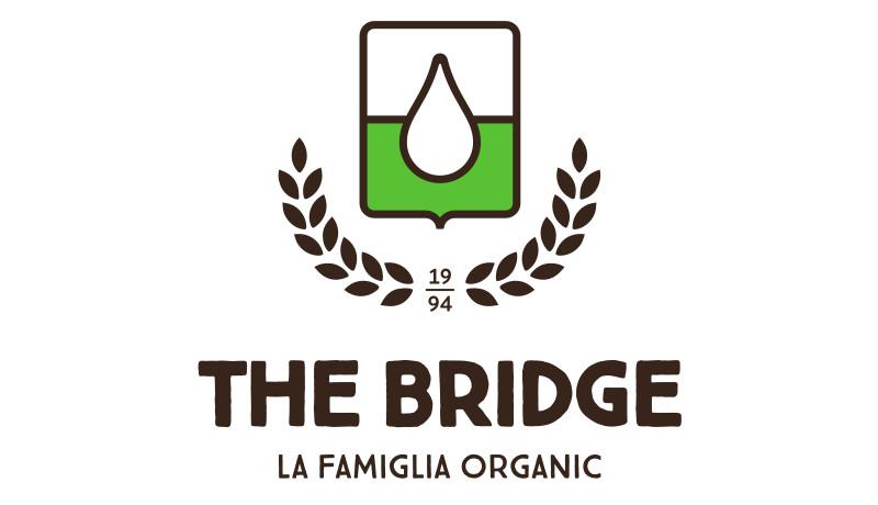 Sostenitori Biolca - The Bridge S. Pietro Mussolino VI