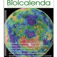 Biolcalenda di giugno 2016 - Associazione La Biolca