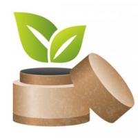 Preparazione di prodotti erboristici per la cura del corpo - Associazione La Biolca