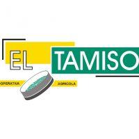 Sostenitori La Biolca - El Tamiso