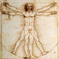 Seminario: io - gli altri - la vita - Biolca Battaglia Terme