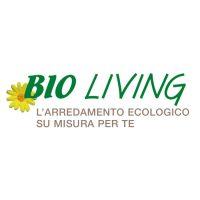 Bioliving - sostenitore La Biolca