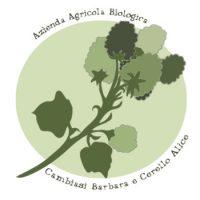 Sostenitori La Biolca - Agriturismo Monte degli aromi