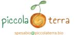Piccola Terra - Noventa Vicentina