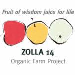 Zolla 14 Organic Farm Project