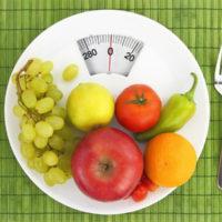 Conoscere e gestire il comportamento alimentare