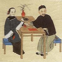 La Medicina Tradizionale Cinese
