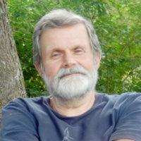 Paolo Pigozzi - editoriale Biolcalenda giugno 2017